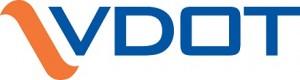 VDOT_Logo