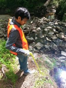 stream-clean-up-3