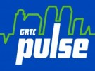 Technical Lunch Meeting: GRTC Pulse Project Overview