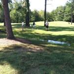 Golf 2014 (10)
