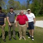 Golf 2014 (1a)