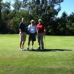 Golf 2014 (1b)