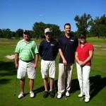 Golf 2014 (1d)