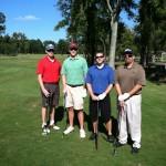 Golf 2014 (1e)