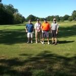 Golf 2014 (1f)