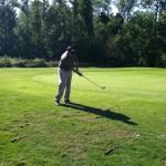 Golf 2014 (1g)