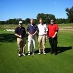 Golf 2014 (1h)
