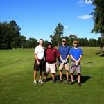 Golf 2014 (1i)