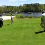 Golf 2014 (2)