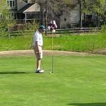 Golf 2014 (4)