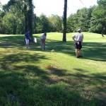 Golf 2014 (5)
