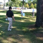 Golf 2014 (6)