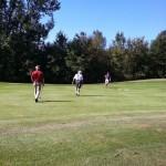 Golf 2014 (7)
