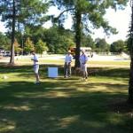 Golf 2014 (8)