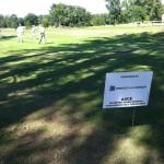 Golf 2014 (9)