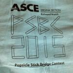 Popsicle Bridge 2015 (1)