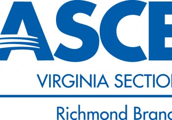 Join ASCE