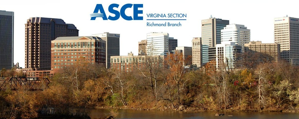 ASCE RICHMOND