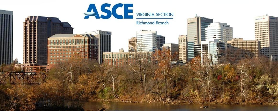 2019 Popsicle Stick Bridge Contest | ASCE RICHMOND