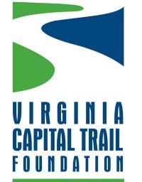 VCTF Logo