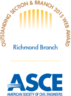 Richmond Branch-14-WebAward
