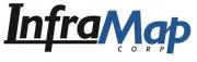 InfraMap