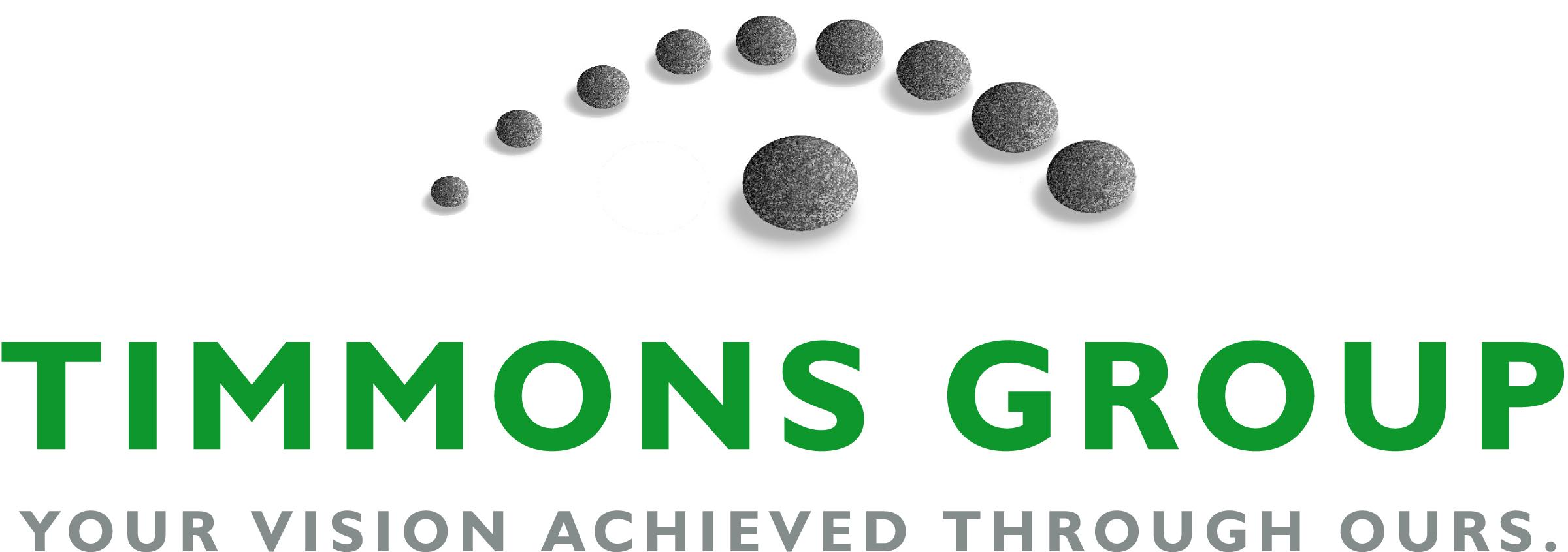 TG Green-Grey