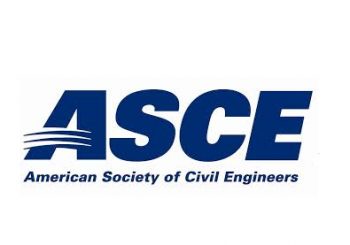 ASCE VA Section Civil Soiree