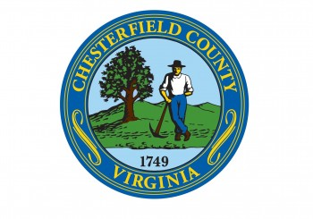 Job Opportunity – Director of General Services at Chesterfield County
