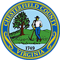 chesterfield_county