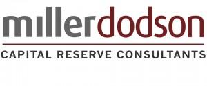Miller-Dodson-Logo