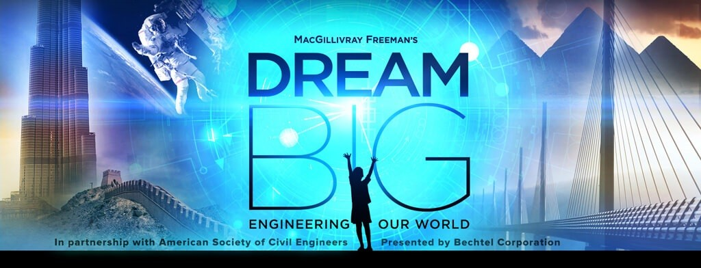 dream-big-engineering-our-world-movie-poster