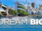 Dream Big Film Premiere – Free for Students