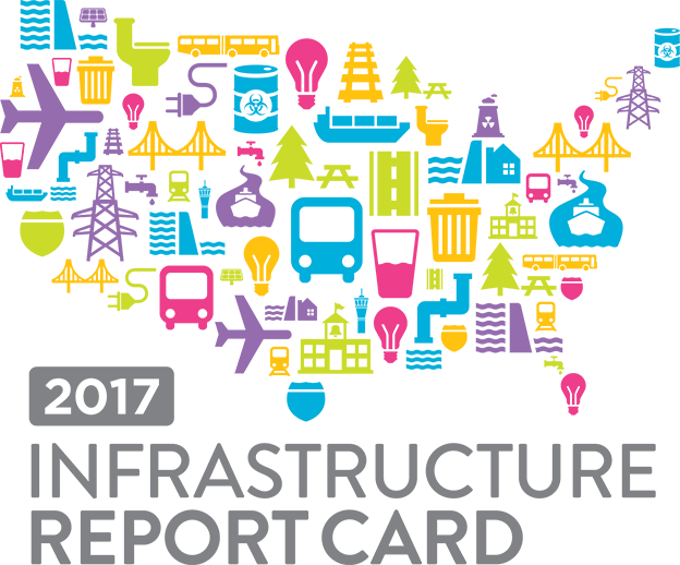 report-card-2017-logo