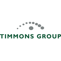 Job Opportunity – Timmons Group – Bridge Engineer