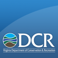 Two Dam Safety Positions at Virginia's Department of Conservation and Recreation in Central Virginia
