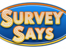 Younger Member Survey Says